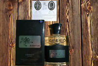 Creed Aventus Eau De Parfum 3.3 fl.oz | 120 ml, New With Box