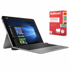 Tablets e eBooks con resolución de 1280 x 800 con 64 GB de almacenaje