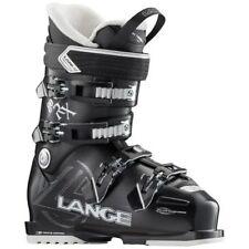 Chaussures de neige LANGÉ pour femme