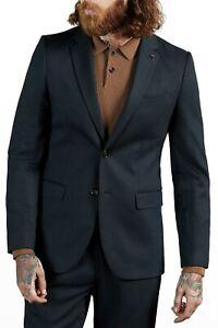 BNWT Ted Baker London Beezly Textured Sport Coat Size Medium MSRP $425!!