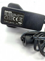 Philips AC DC Power Adapter Supply PSU Y06FE-050-1000B 5V 1000mA 3 pin UK