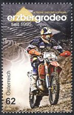 Austria 2014 Erzberg Rodeo/Motorcycles/Bikes/Racing/Motocross/Sports 1v (at1015)