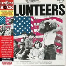 Jefferson Airplane - Volunteers - Collector's Edition (NEW CD)