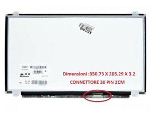 DISPLAY LCD ASUS ASUS F507MA-BR SERIES 15.6 1920x1080 LED 30 pin