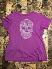Zac Brown's Southern Ground Womens T Shirt Zac Brown Band Welcome Home 2017 Tour