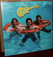 FRIDAY MUSIC LP FRM-70707: THE MONKEES - Pool It! - 2012 USA NEW