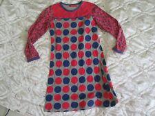 HEMA Kleidung & Accessoires günstig kaufen | eBay