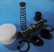Honda GL 500 650 1100 Kit de réparation bremspumpe frein roue avant le Japon