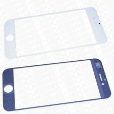"""Replacement Glass Touch Screen Outer Front Panel For Apple iPhone 6 4.7"""" White"""