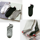 HOT Sale 3pairs Solid Color Women's Under Armour-Training Socks
