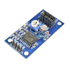 AD/DA PCF8591 Converter Module for Arduino Raspberry pi M