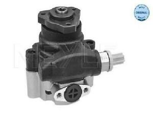 Original MEYLE Hydraulic Pump Steering 45-14 631 0002 for MG Rover