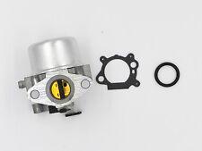 NEW Carburetor Carb For Briggs & Stratton Toro Craftsman 799866 796707 794304
