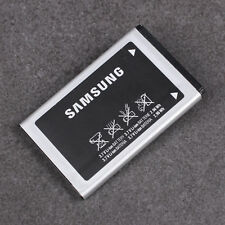 SAMSUNG MONTE SLIDER / GT-E2550 Akku Batterie AB403450BU 800mAh ORIGINAL