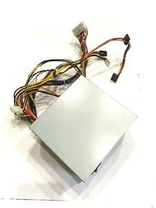 Fortron FSP300-60GTM 300W Netzteil Power Supply PFC ATX
