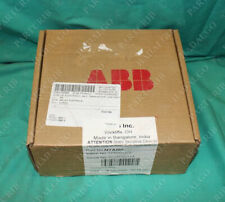 Bailey, NTAI06, ABB Infi 90 Universal Analog Input Termination Unit NEW