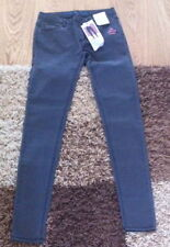 L34 Jeans for Women