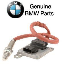 For BMW F30 F31 328d xDrive Rear After Catalyst Nitrogen Oxide Sensor Genuine