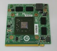 Acer Aspire 7520 NVIDIA GeForce 8600M Graphics Card VG.8PS06.001 Tested working