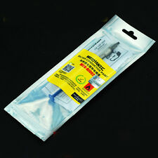 0.3ML Silver Pulp silver conductive paint Wire Glue Paste for Electronics Repair