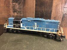 Lionel No. 2359 Boston & Maine (B&M) GP-9 Diesel Locomotive