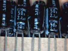 25 strato molto Ceramica Condensatore RPE x7r RM 2,5 2,2nf 2200pf 034534