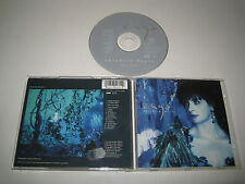 ENYA/SHEPHERD MOONS(WEA/9031-75572-2)CD ALBUM