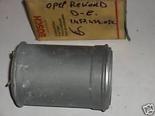 Opel Rekord D-E Filtre à carburant 1457434052