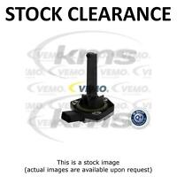 Stock Clearance New OIL LEVEL SENSOR A4,A5 2.0TFSI 07- TOP KMS QUALITY P