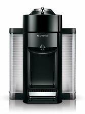 Nespresso ENV135 Vertuo Evoluo Coffee Espresso Cappuccino Machine by Delonghi