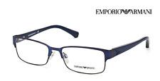 EMPORIO ARMANI Glasses Frames EA 1036 (3111) Navy RRP£115
