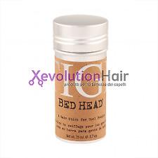 TIGI Bed Head Wax Stick 75ml