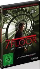 Ricardo Darin - 7th Floor (OVP)