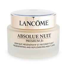 1PC LANCOME Absolue Premium BX Regenerating and Replenishing Night Care Anti-age