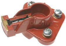 BWD D652 Distributor Rotor