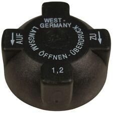 Kühlerdeckel Verschlussdeckel Kühlerverschluss 1,3bar Audi VW 443121321