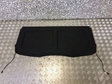 07-12 HYUNDAI I30 MK1 5 DOOR HATCH PARCEL SHELF LOAD COVER