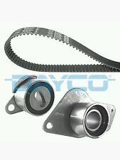 Renault Master Mk2 2.5D Timing Belt Kit 2001 sur Set Gates 7701472329 7701473849