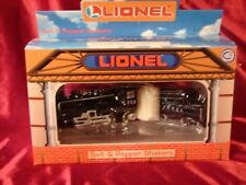 Enesco Lionel Train No. 773 Salt And Pepper Shaker ~ New in Box Train
