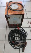 New listing Airco 225 Amp msm Stinger Ii U Welding machine Used
