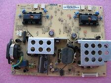 VIZIO LCD TV Power Supply Unit EADP-70DF B 0500-0407-0600