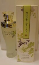 Victoria's Secret Heavenly Bloom Eau de Parfum 2.5 oz/ 75 ml  NIB