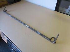 1964 Chevrolet Impala 2 Door Hard Top Trunk Torsion Rod Set