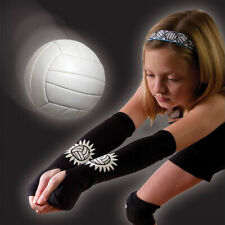 Authorized Retailer of Volleyball Passing Sleeves - Large/Xl