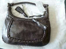 Jessica Simpson Hand Bag