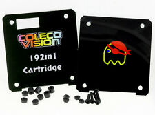 Cover seul pour Colecovision 192 in one cartouche multi jeux