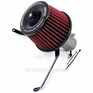APEXi Power Intake Dual Funnel Air Filter Fits 04-06 Scion xA / xB 508-T027