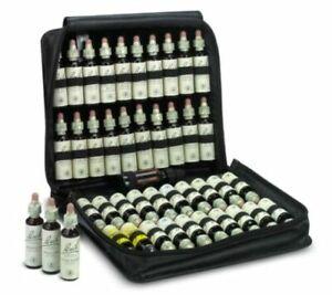 Nelson Bach complete Set 38x 20ml Original Flower Remedies BEST BEFORE 06/2025