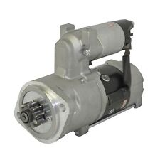 New Caterpillar Forklift Parts Starter - Pn Ct1032818