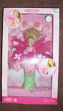 Barbie Flower Girl Wedding Bouquet 2006